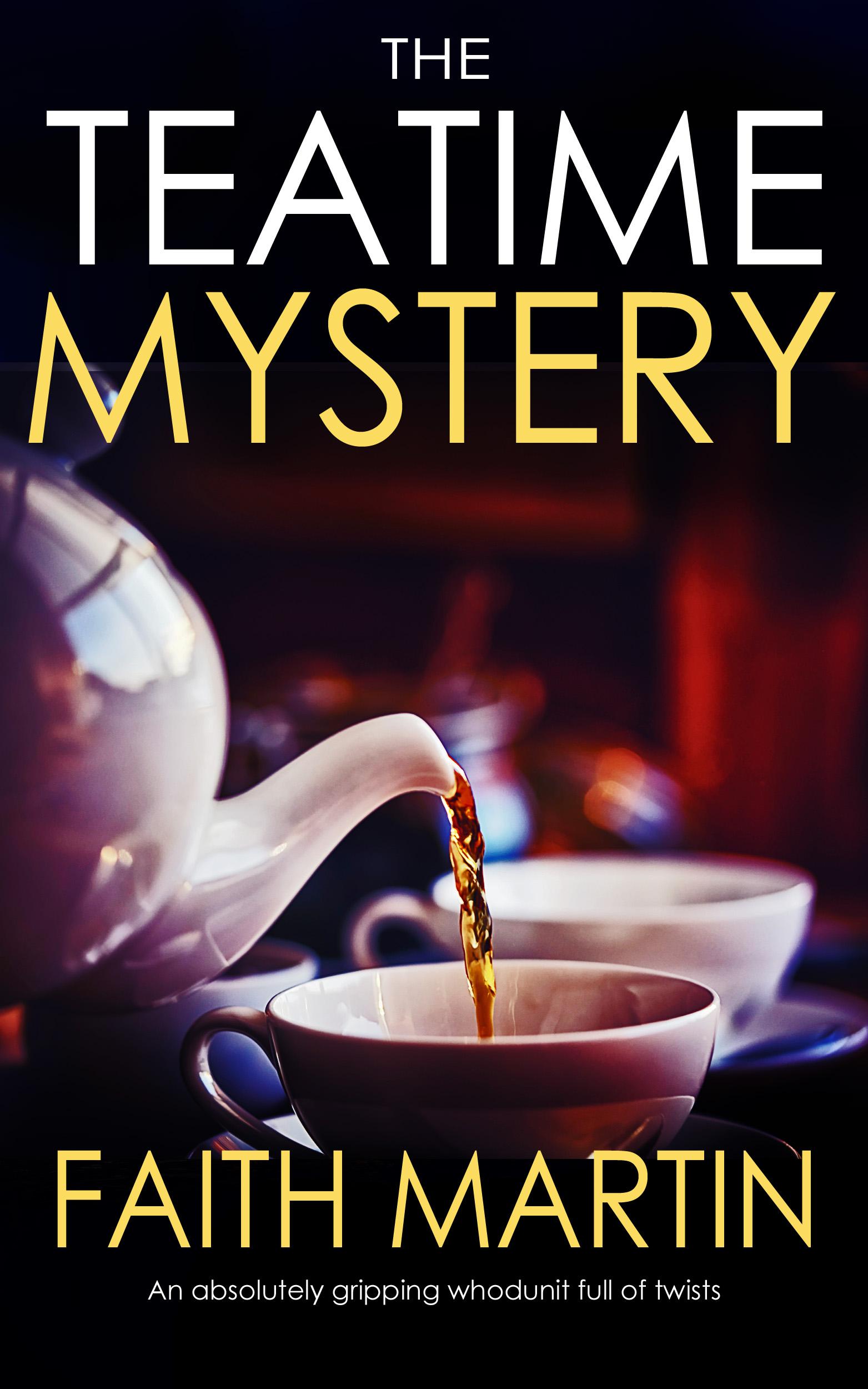 teatime mystery.jpg