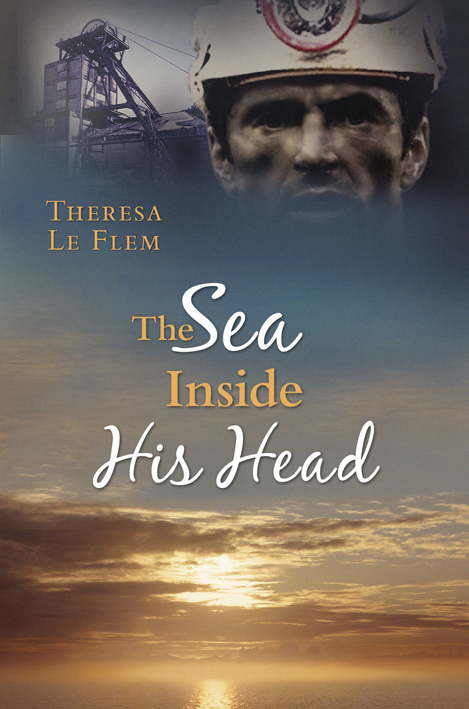 THE SEA INSIDE HIS HEAD ORIGINAL COVER.jpg