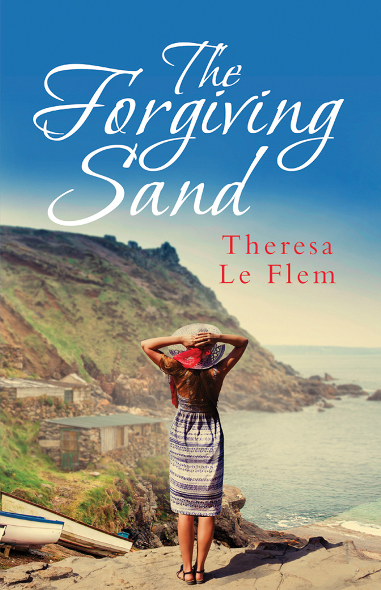 THE FORGIVING SAND ORIGINAL COVER.jpg