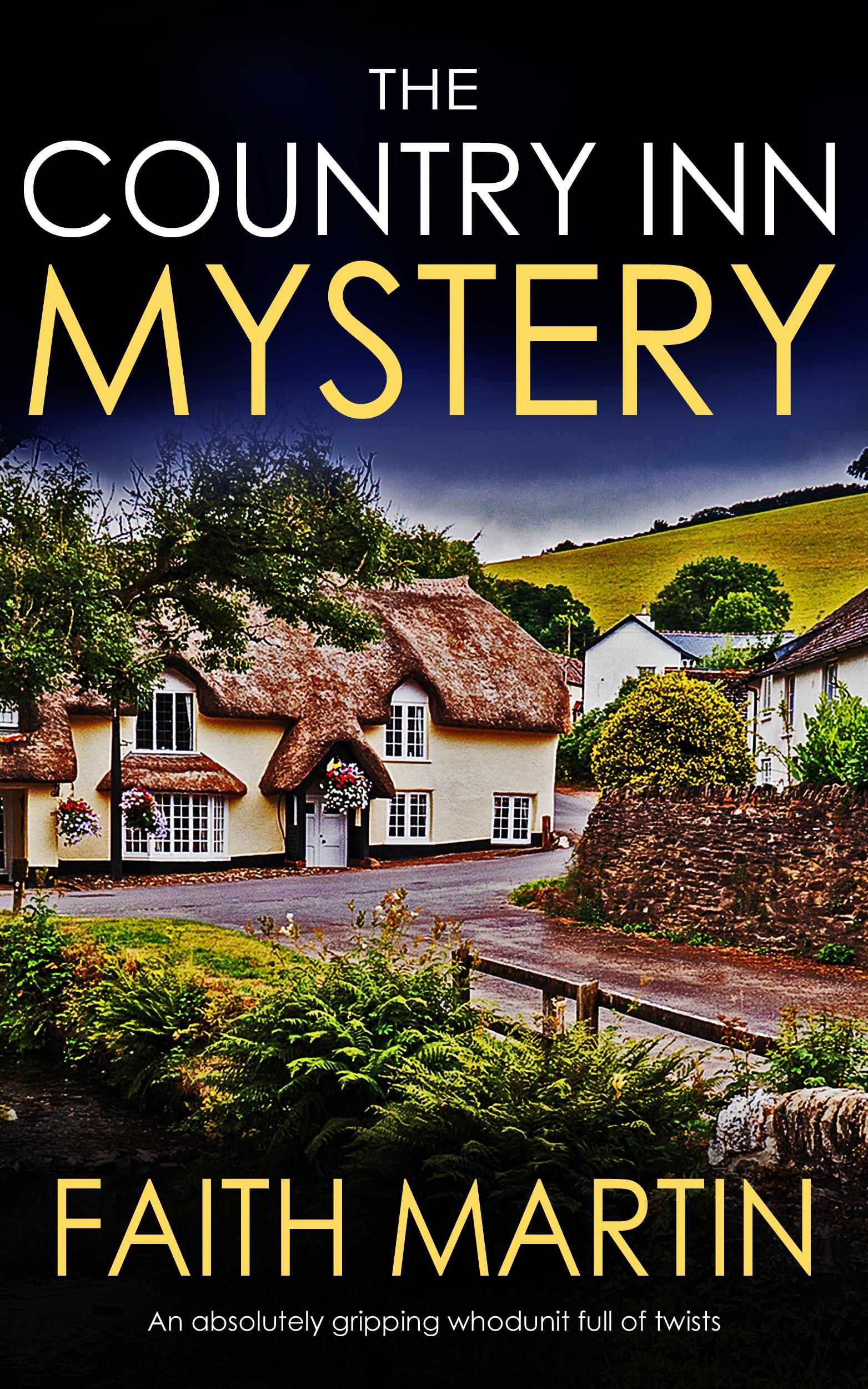 Country Inn Mystery.jpg