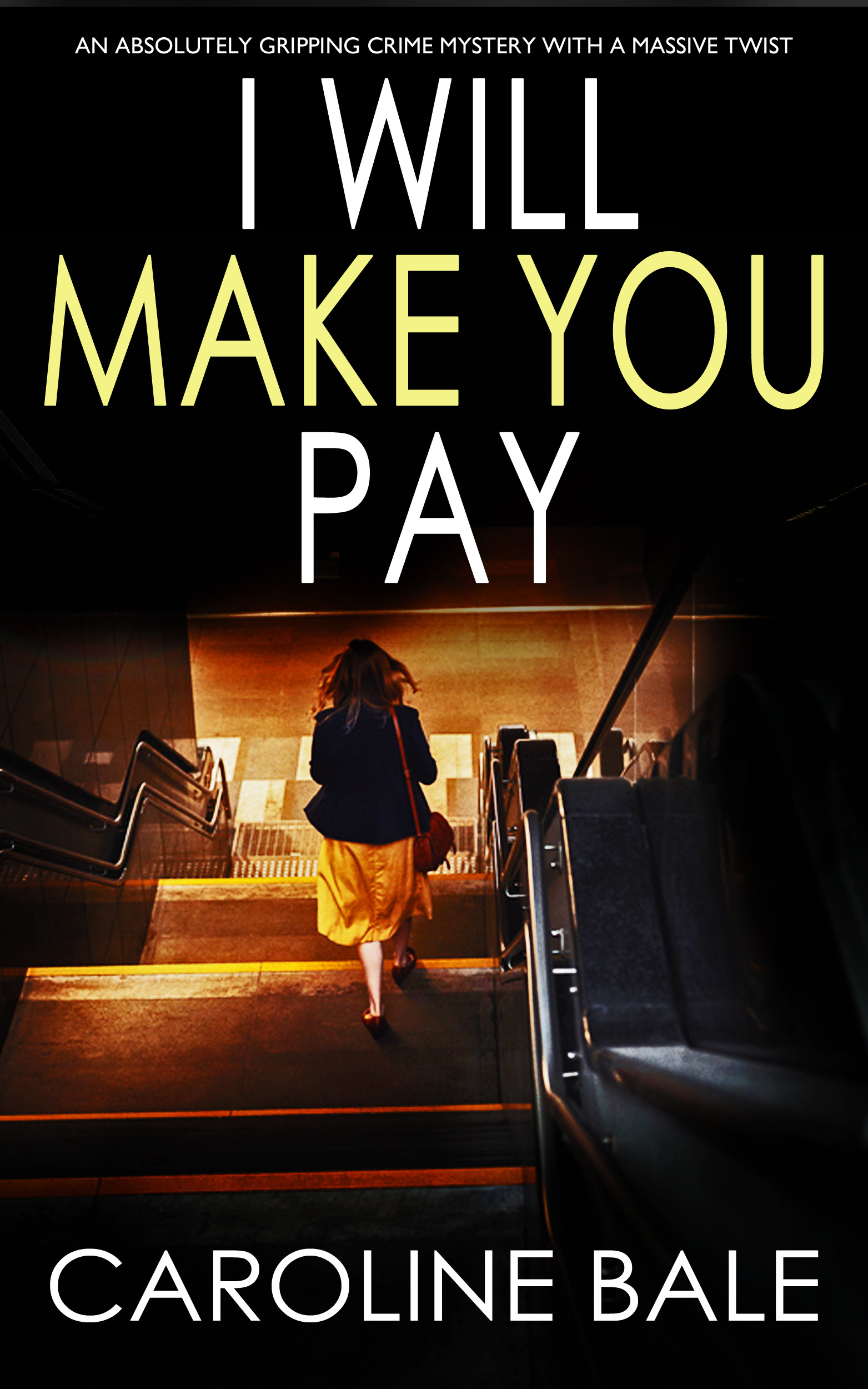 I WILL MAKE YOU PAY.jpg
