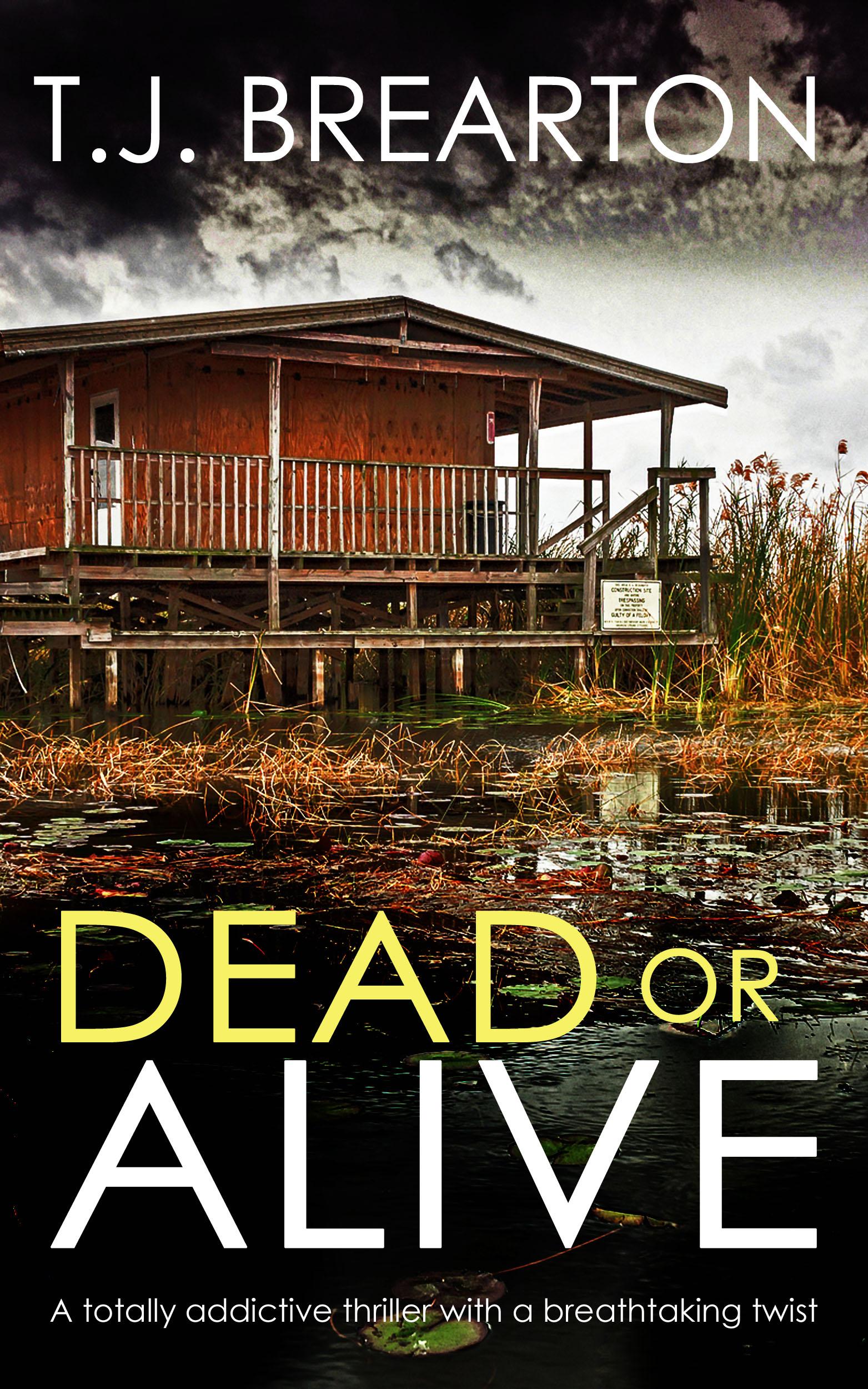 DEAD OR ALIVE.jpg