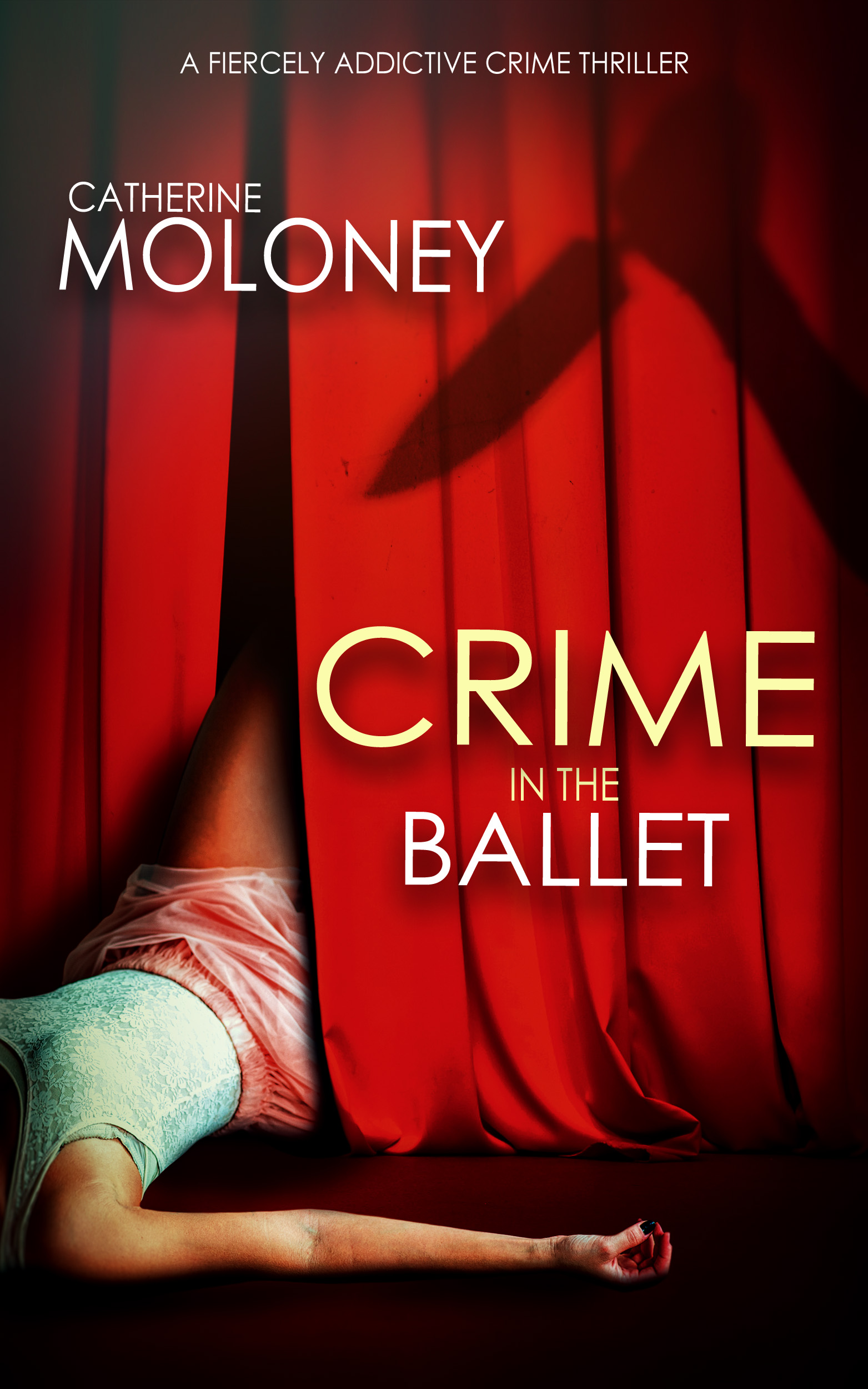 CRIME IN THE BALLET (2).jpg