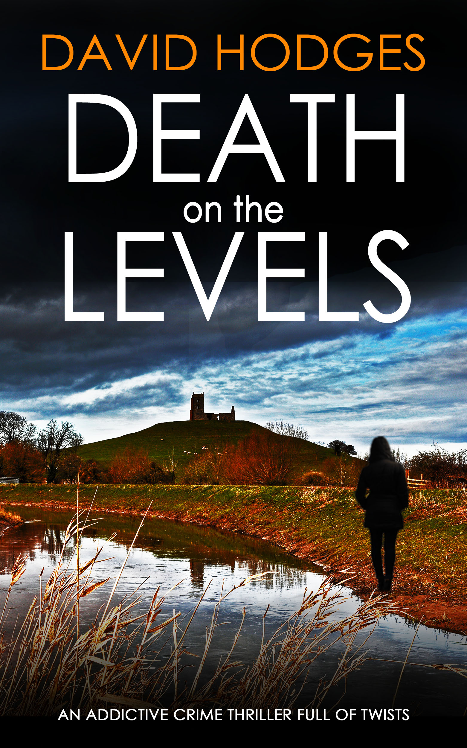DEATH ON THE LEVELS 2.jpg