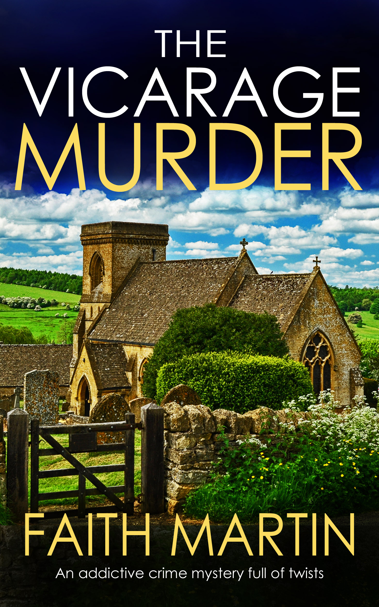 THE VICARAGE MURDER.jpg