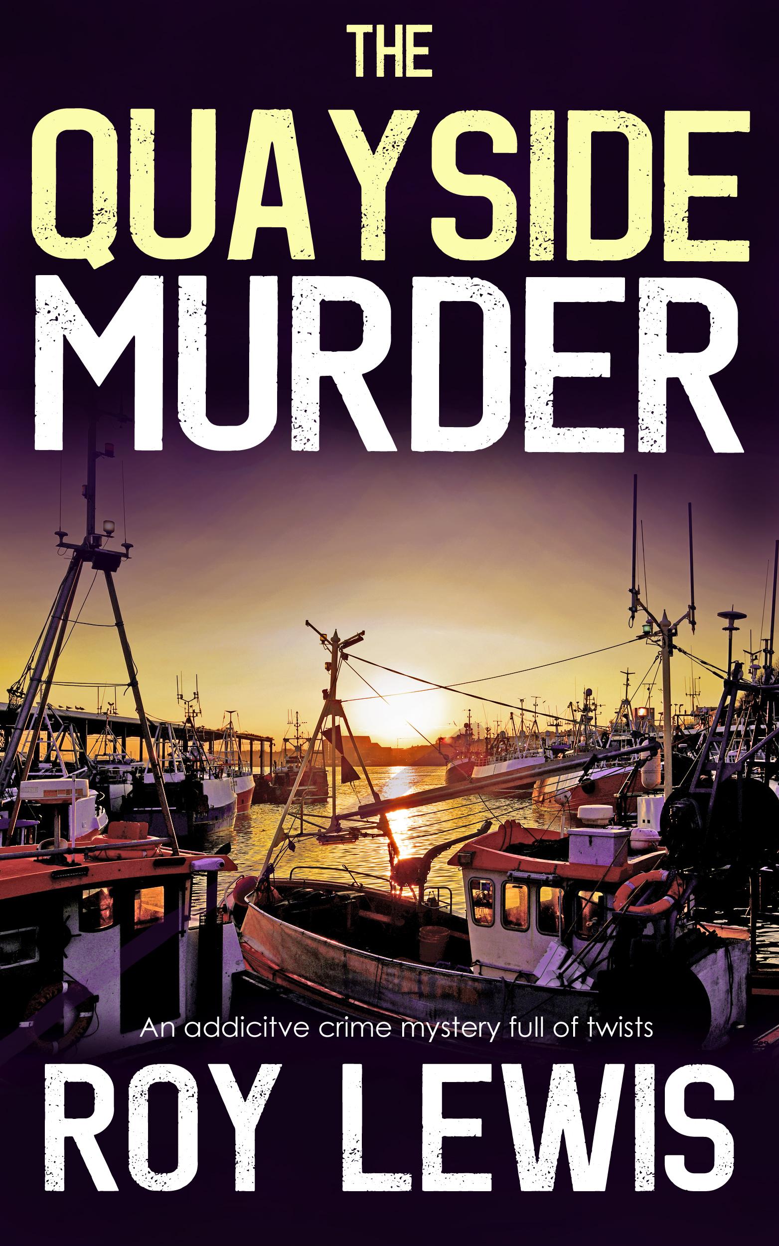 quayside murder.jpg