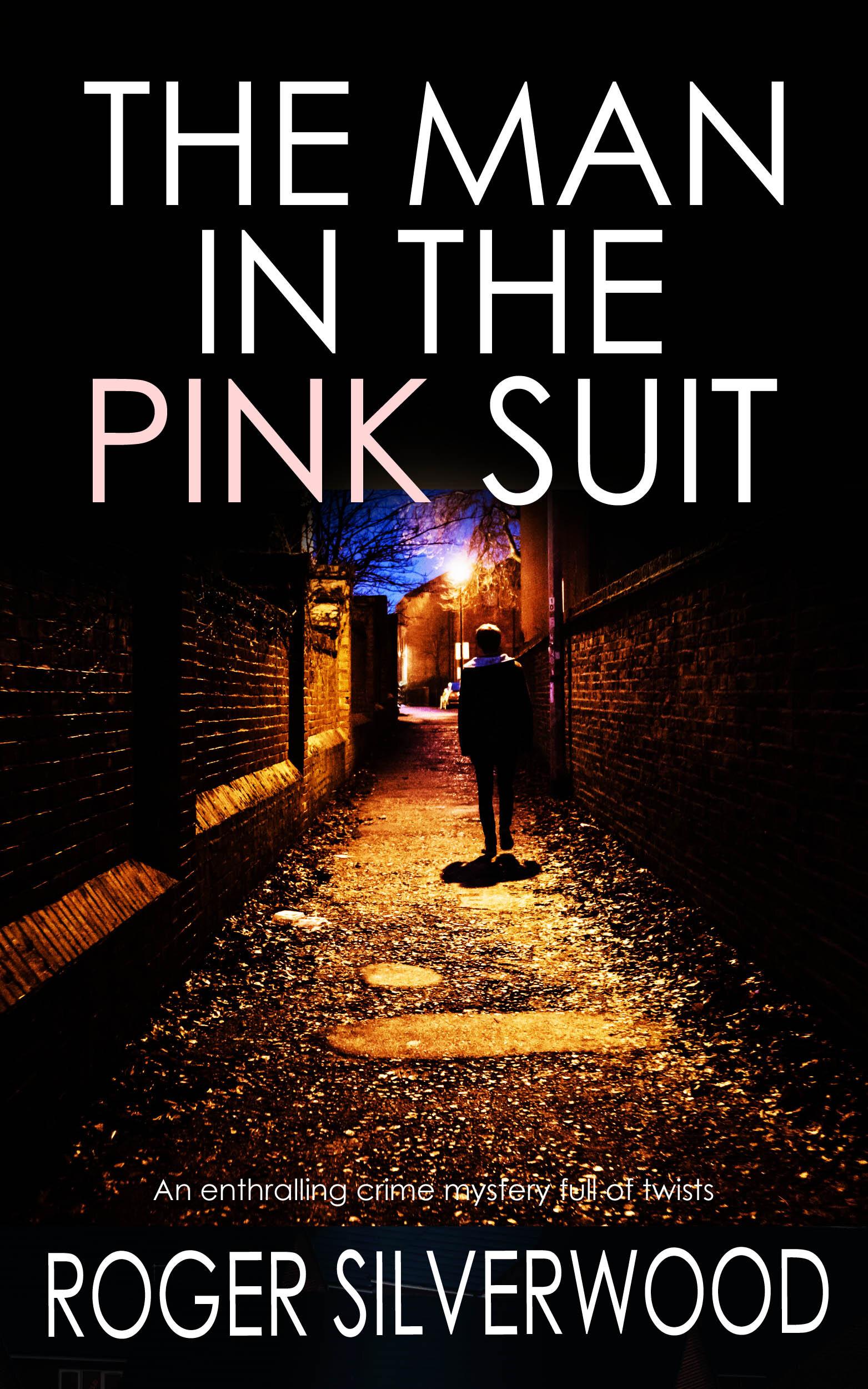 PINK SUIT2.jpg