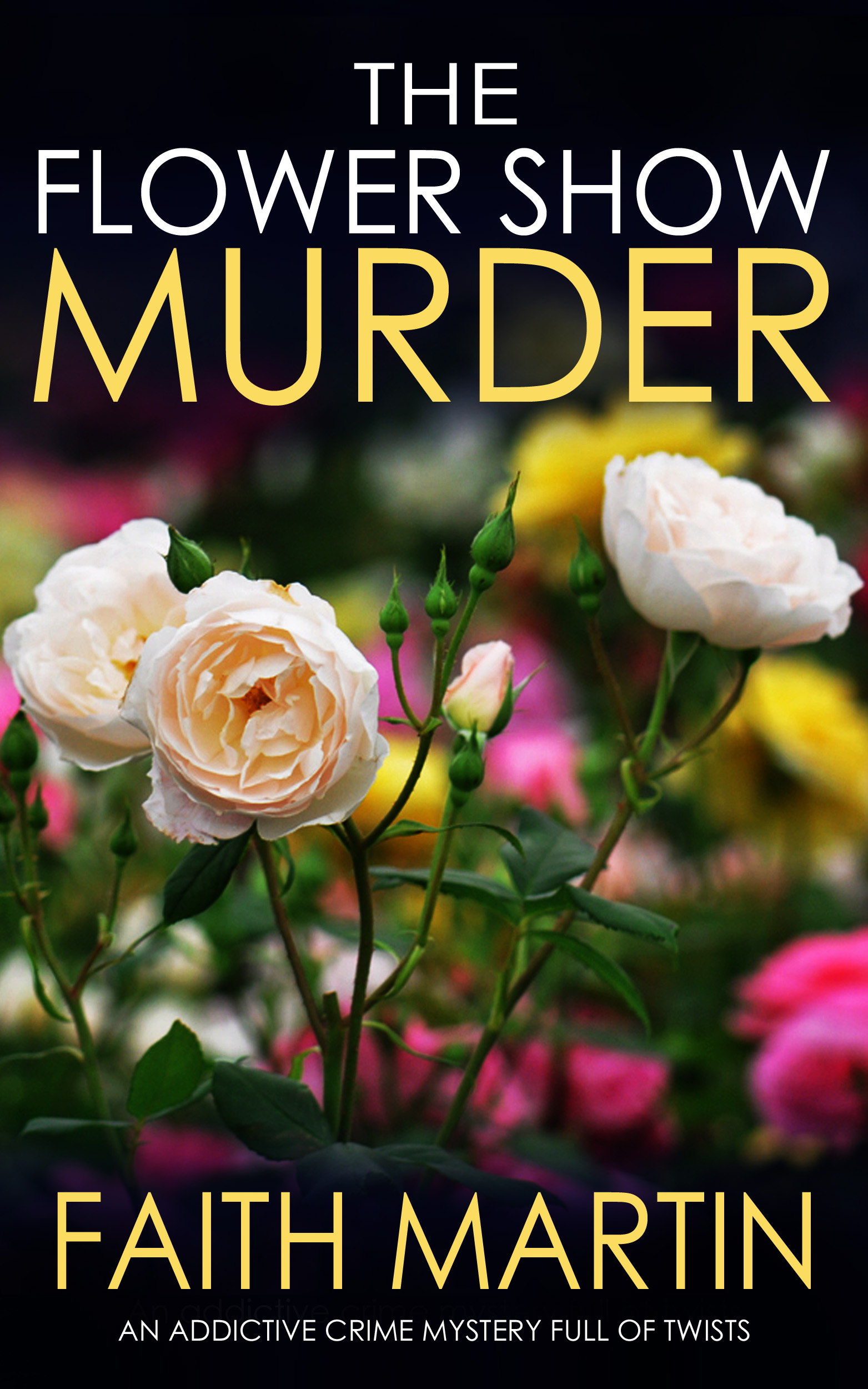 THE FLOWER SHOW MURDER.jpg