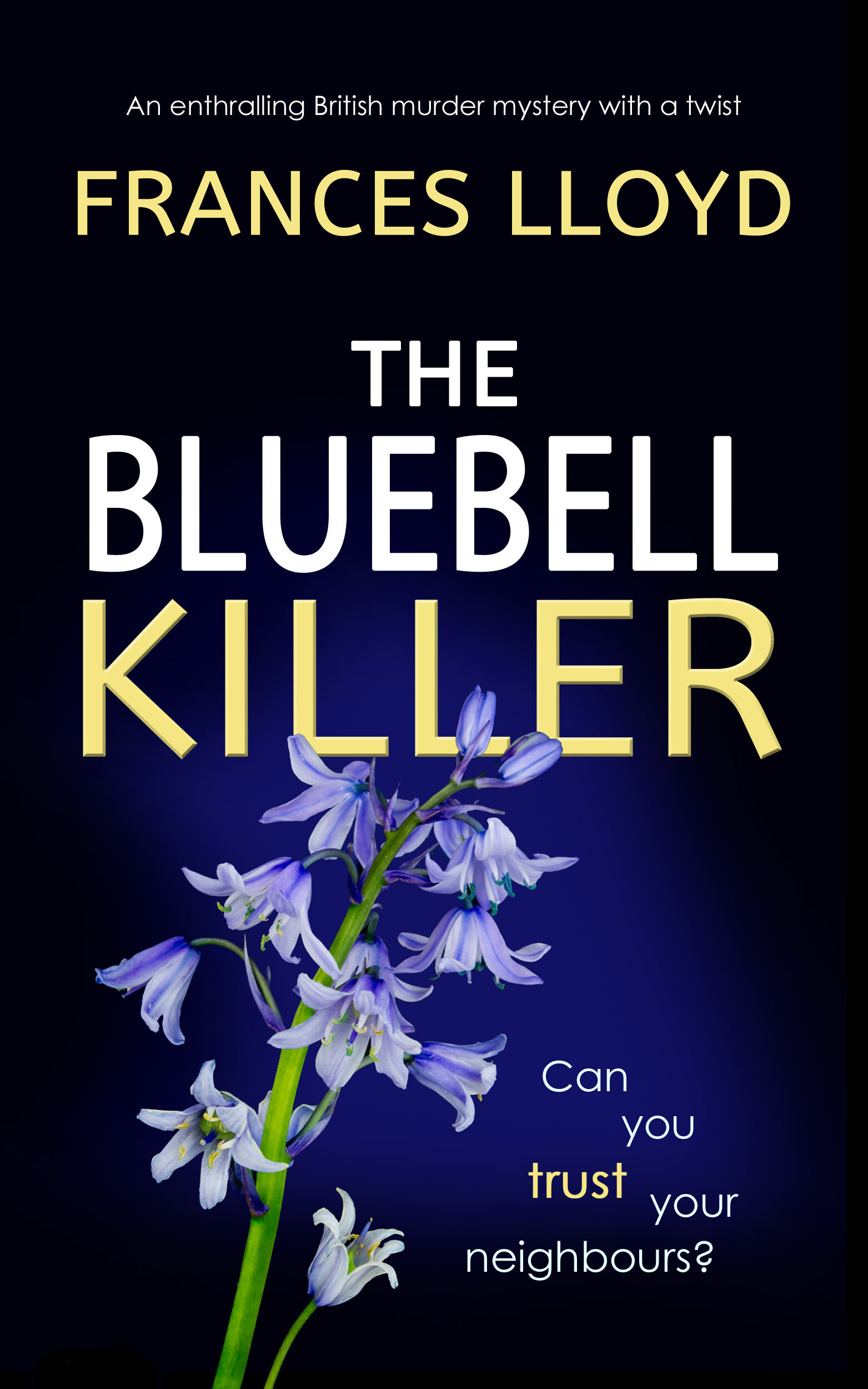 The Bluebell Killer publish.jpg