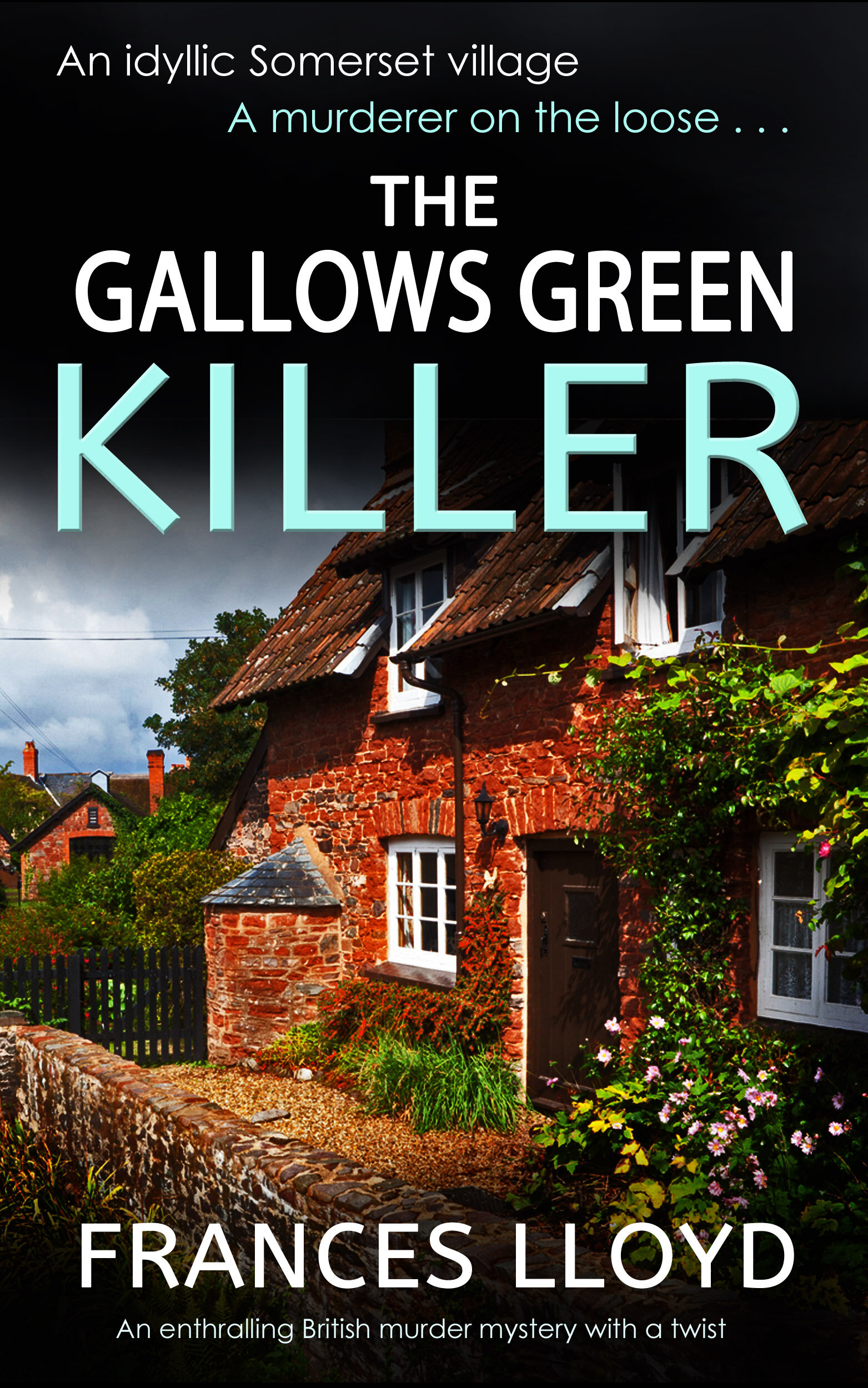 GALLOWS GREEN killer publish.jpg