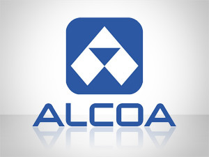 PWA- Alcoa.jpg