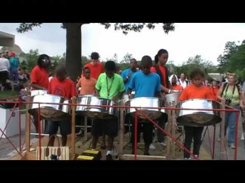 Steel Drums - PWA.jpg