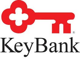 Key Bank.png