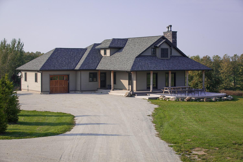Hockey house.jpg