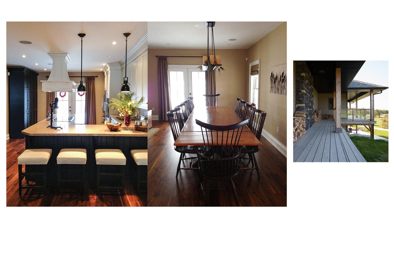 House tryptich.jpg