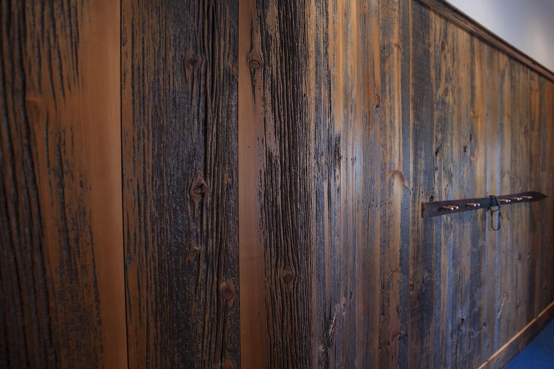 Heavy Timber Wall.jpg