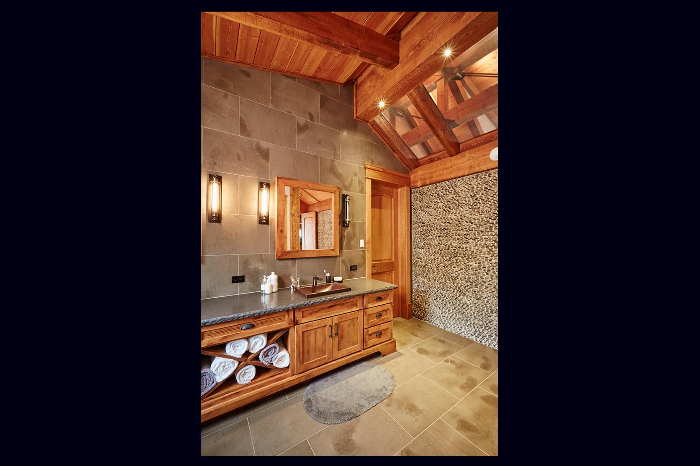 Layout 3 Bathroom 1500px x 1000px copy.jpg