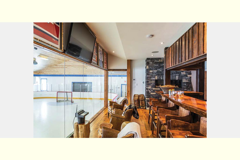 Hockey Hall Bar.jpg
