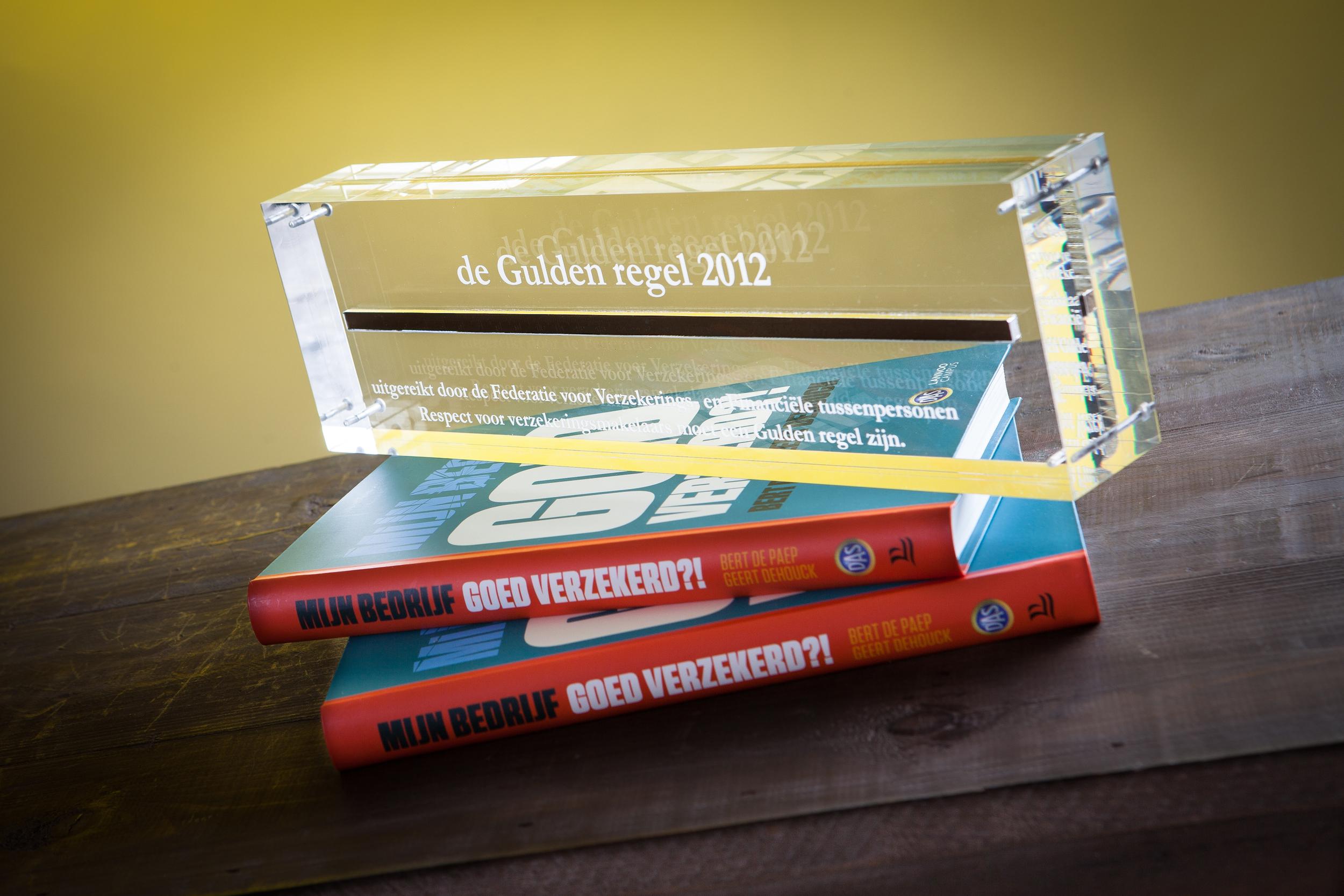 Fotostudio Gulden Regel + boek.jpg