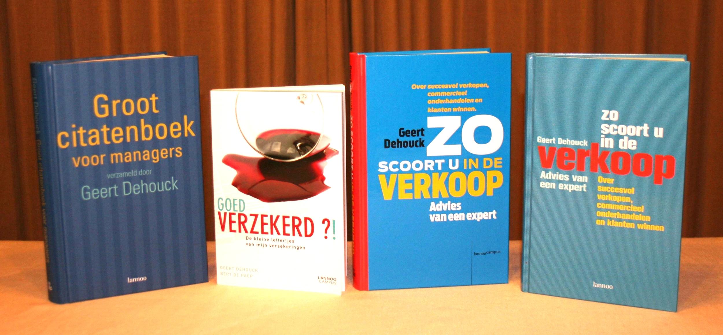 IMG_1066_ Uitverkochte boeken Geert Dehouck 2013.jpg