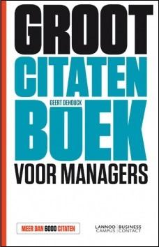 CoverGrootCitatenboek_kader.jpg