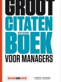 CoverGrootCitatenboek_thumbnail.jpg