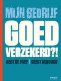 CoverMijnBedrijfGoedVerzekerd_thumbnail.jpg