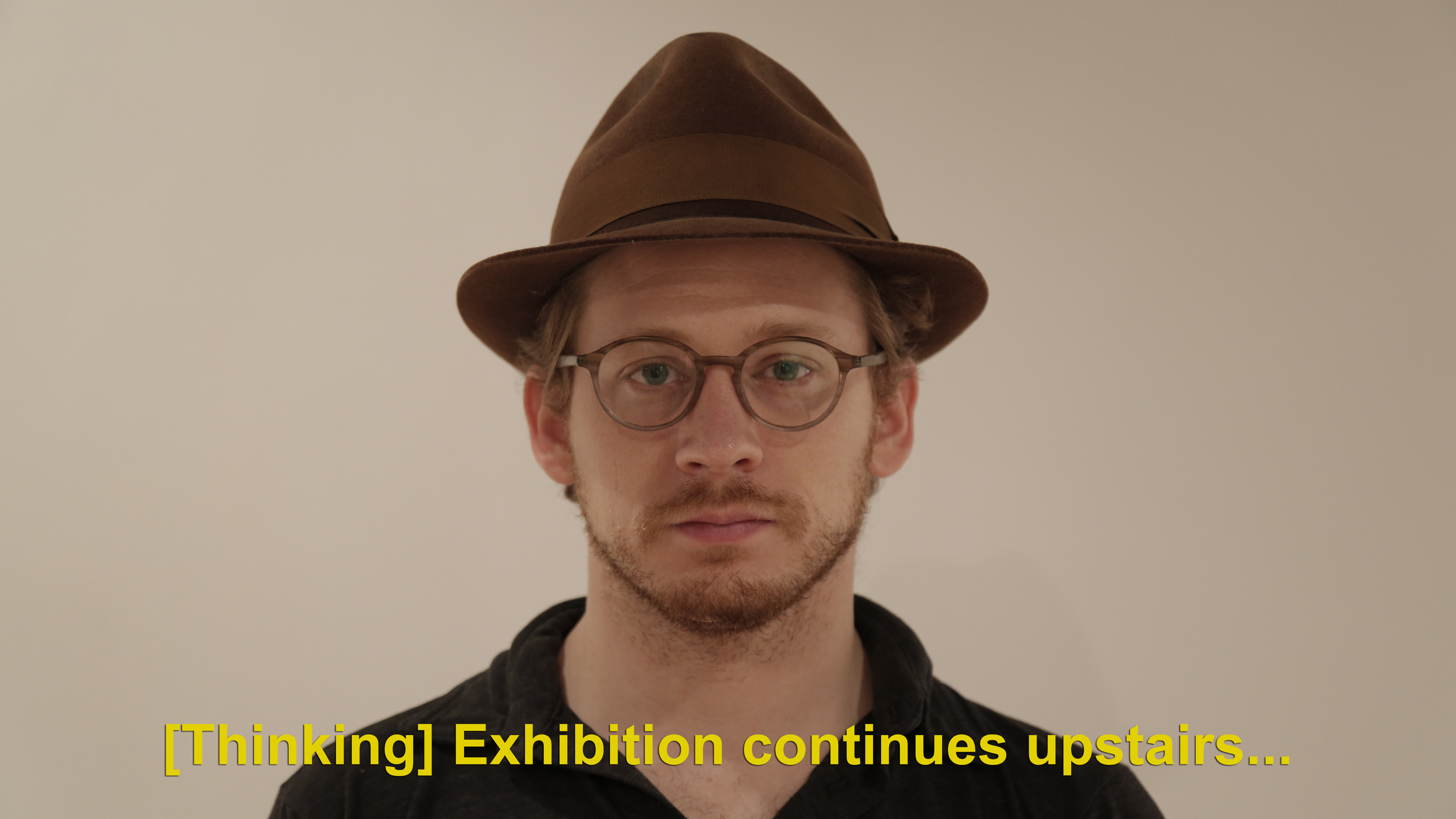 Exhibition-Continues-Upstairs-Man-Bartlett.jpg