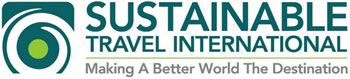 Sustainable-Travel-International-logo350.jpg