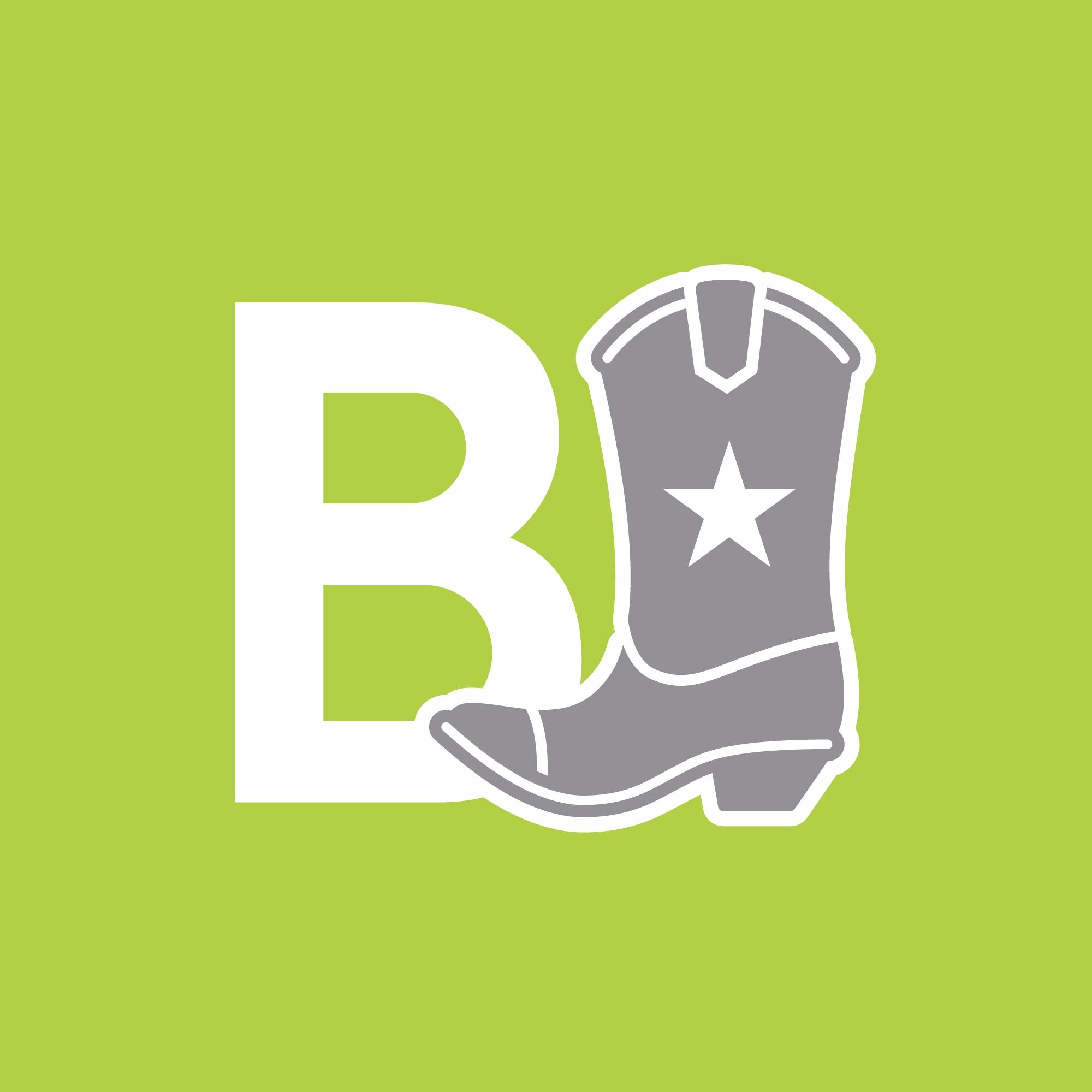 BFA_bandboot_green.jpg