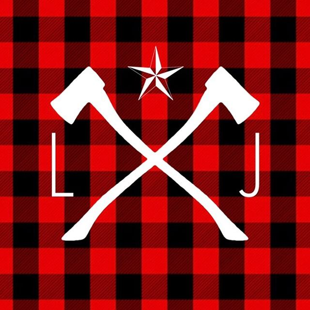LUMBERJACKED ••• This Friday night at 6pm is when it all goes down. Any dudes in the Austin area are welcome to join us in the lifting of heavy things. Said lifting will be accompanied by loud, aggressive rock. ••• See you there! . . . . . . . #tcs #traviscountystrength #LIFT #LIFT4women #strengthtraining #strengthandconditioning #strongman #gym #squats #austin #atx #simplenoteasy #leadfromthefront #totallysatisfied #lumberjacked