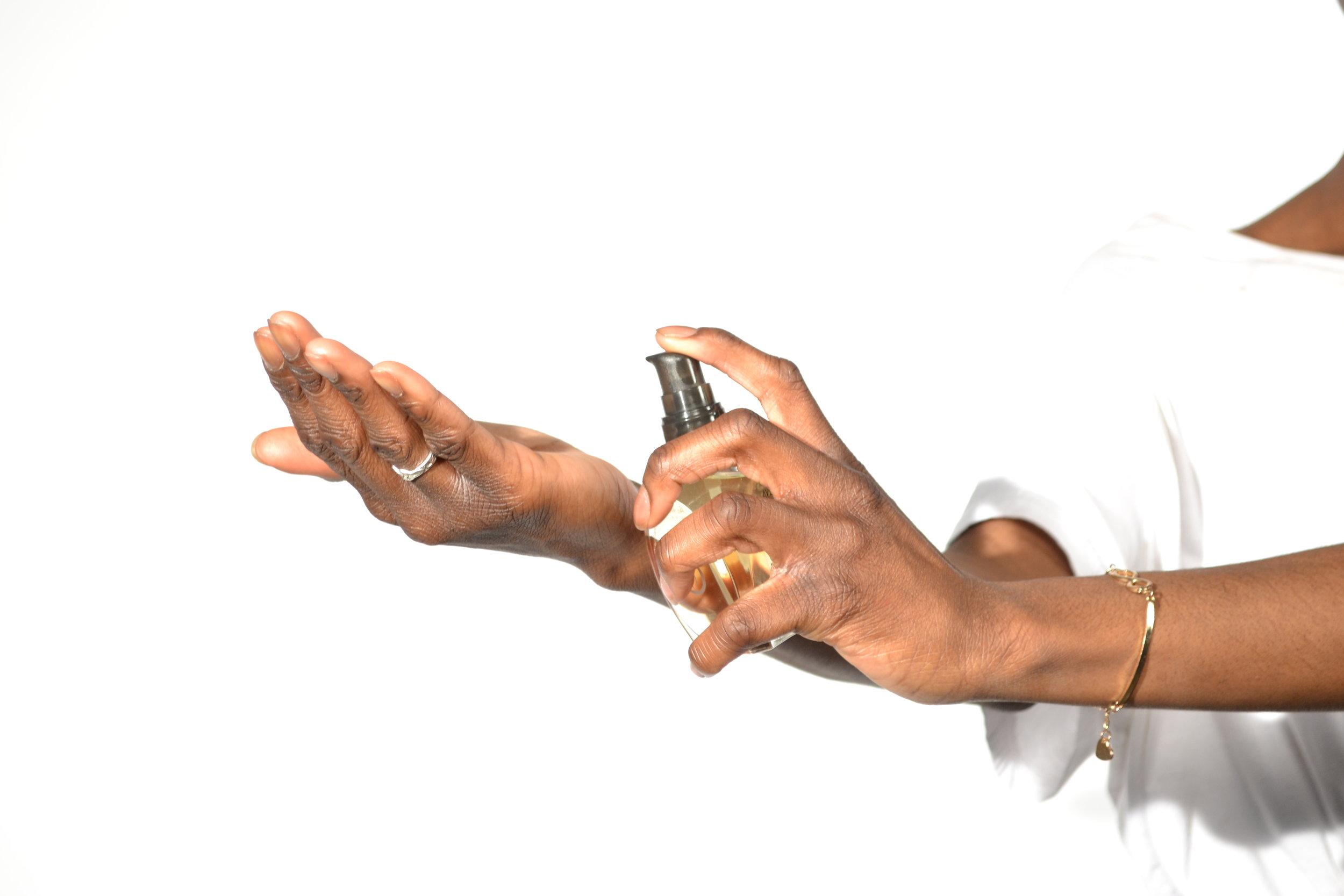 2. Oleation Oil 1.JPG