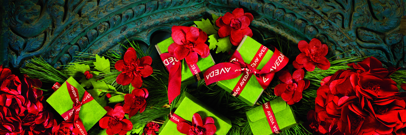aveda_holiday_presents.png