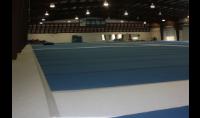 Victory Floors