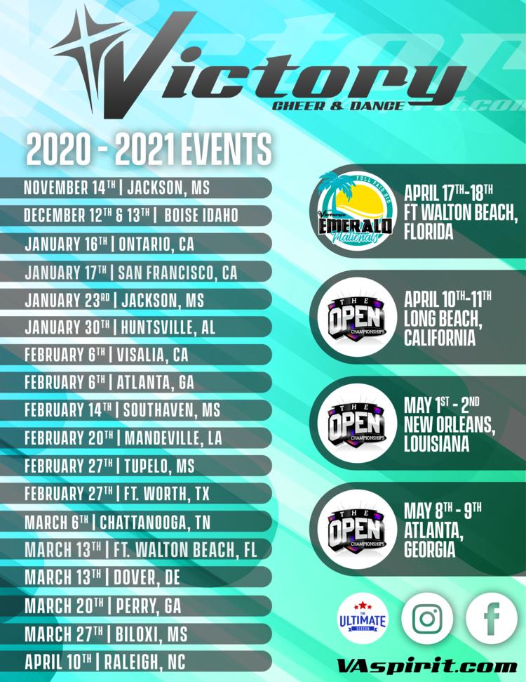 Final Schedule 2020-21 .png