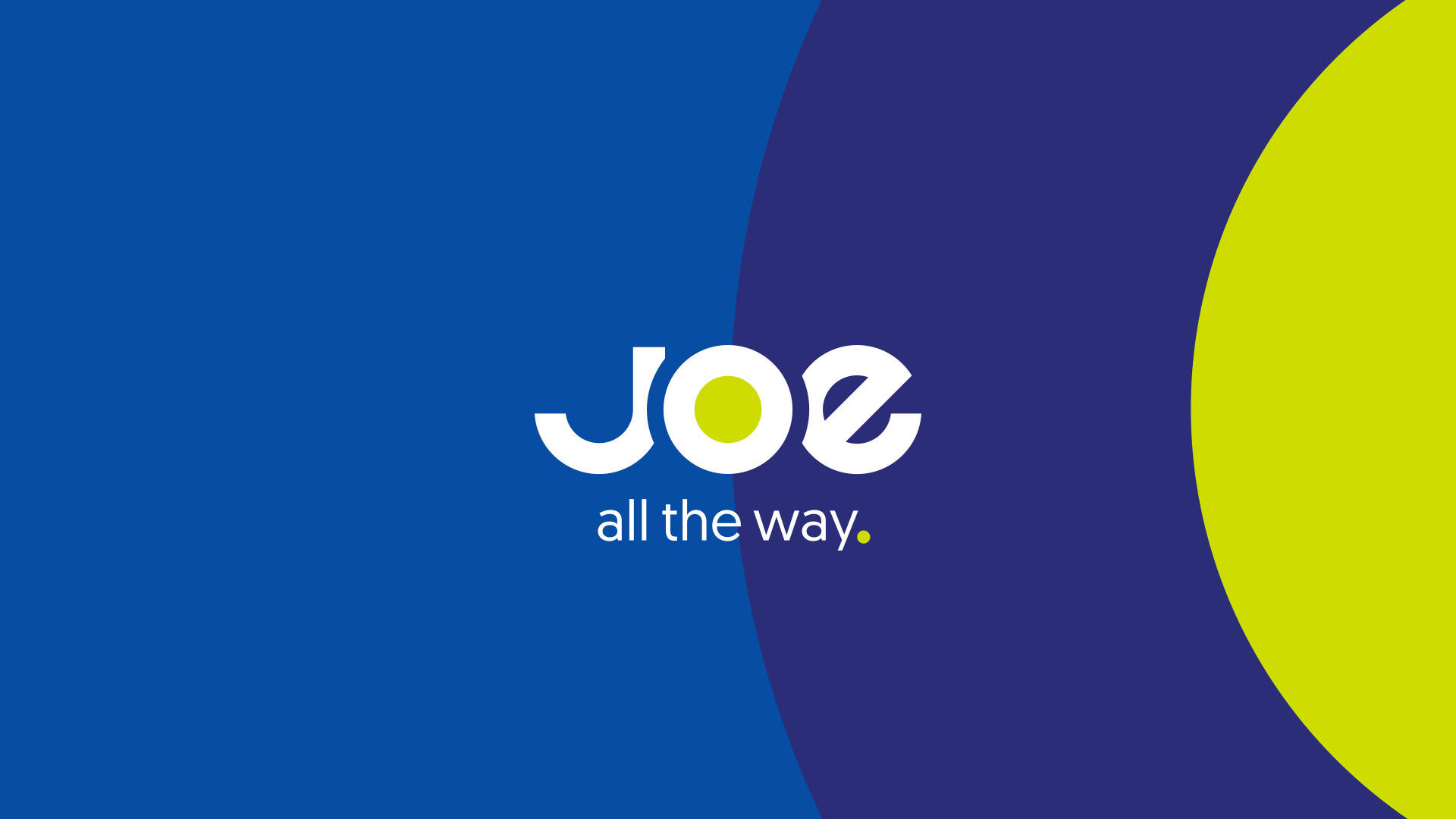 Joe_Logo on blue.jpg