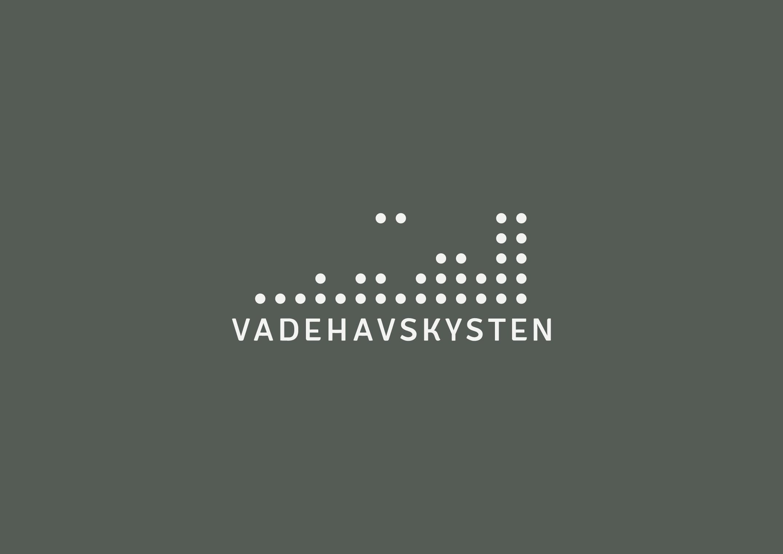 Vadehavskysten_01.jpg