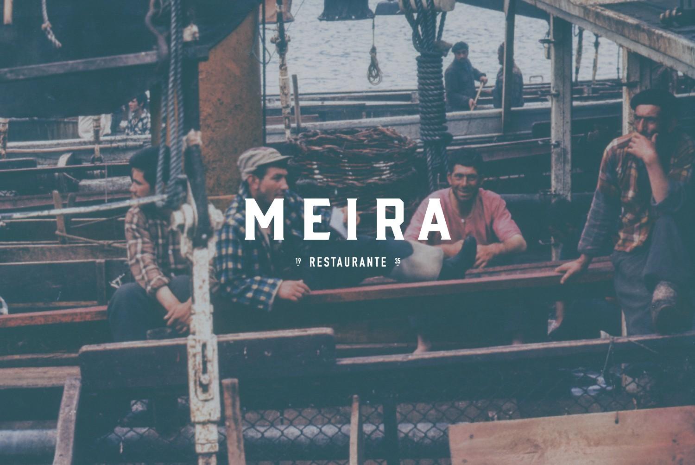 Meira_Restaurant_fishingman logo.jpg