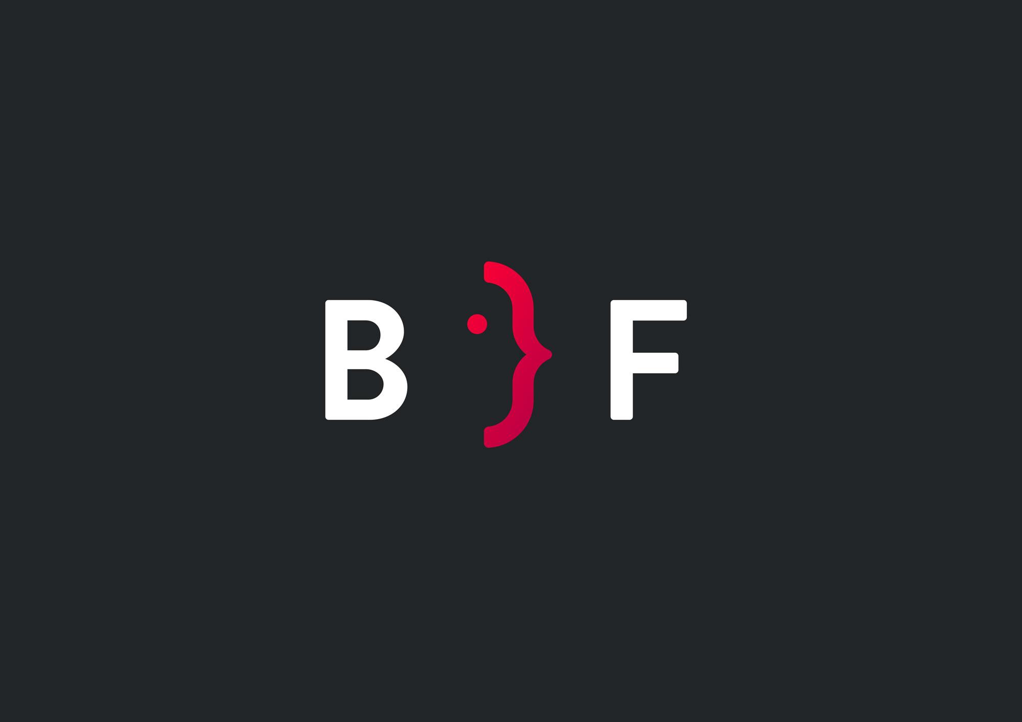 CASESTUDY_BREAKINGFOURTH logo