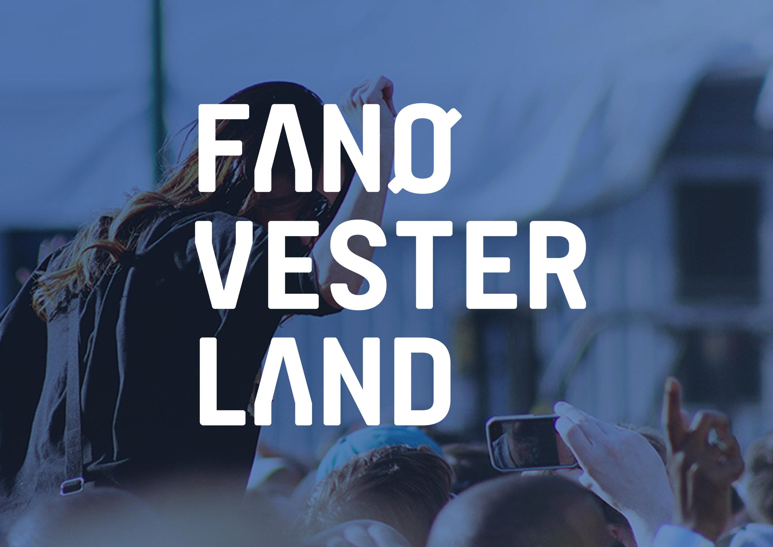 FanoVesterland_01.jpg