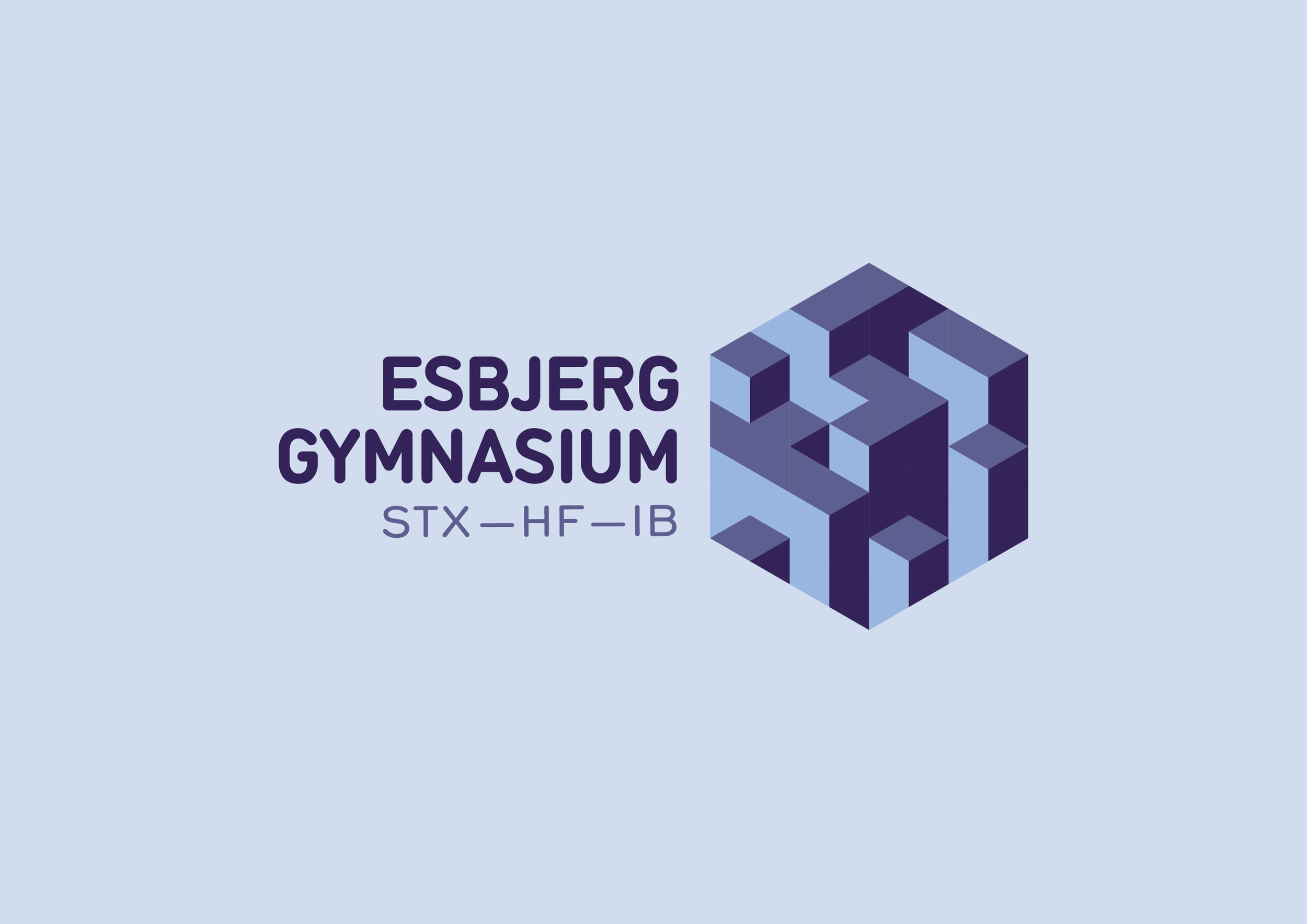 EG_01 logo.jpg