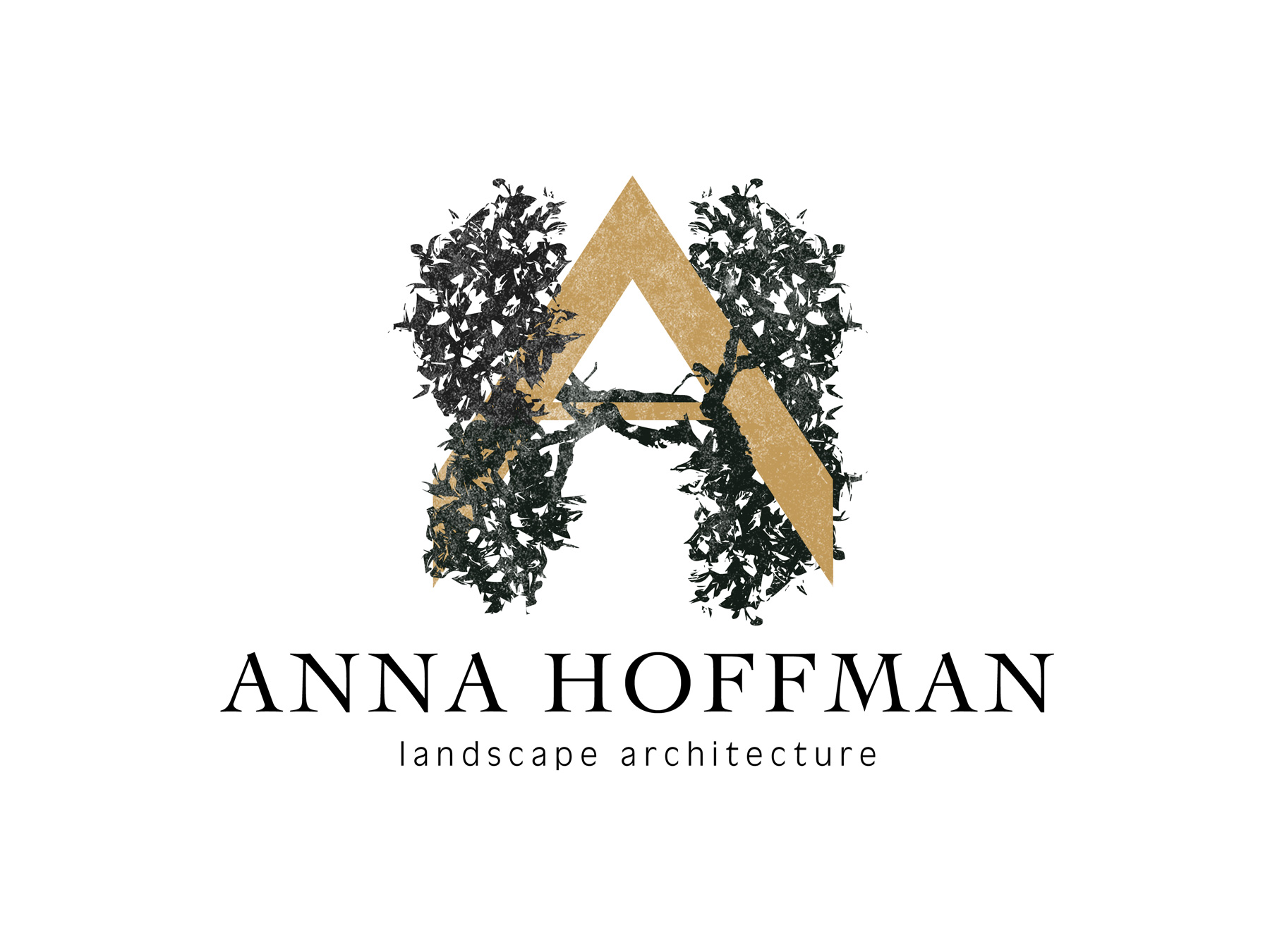 Anna-Hoffman-Logo-with-Text-Branding logo.jpg