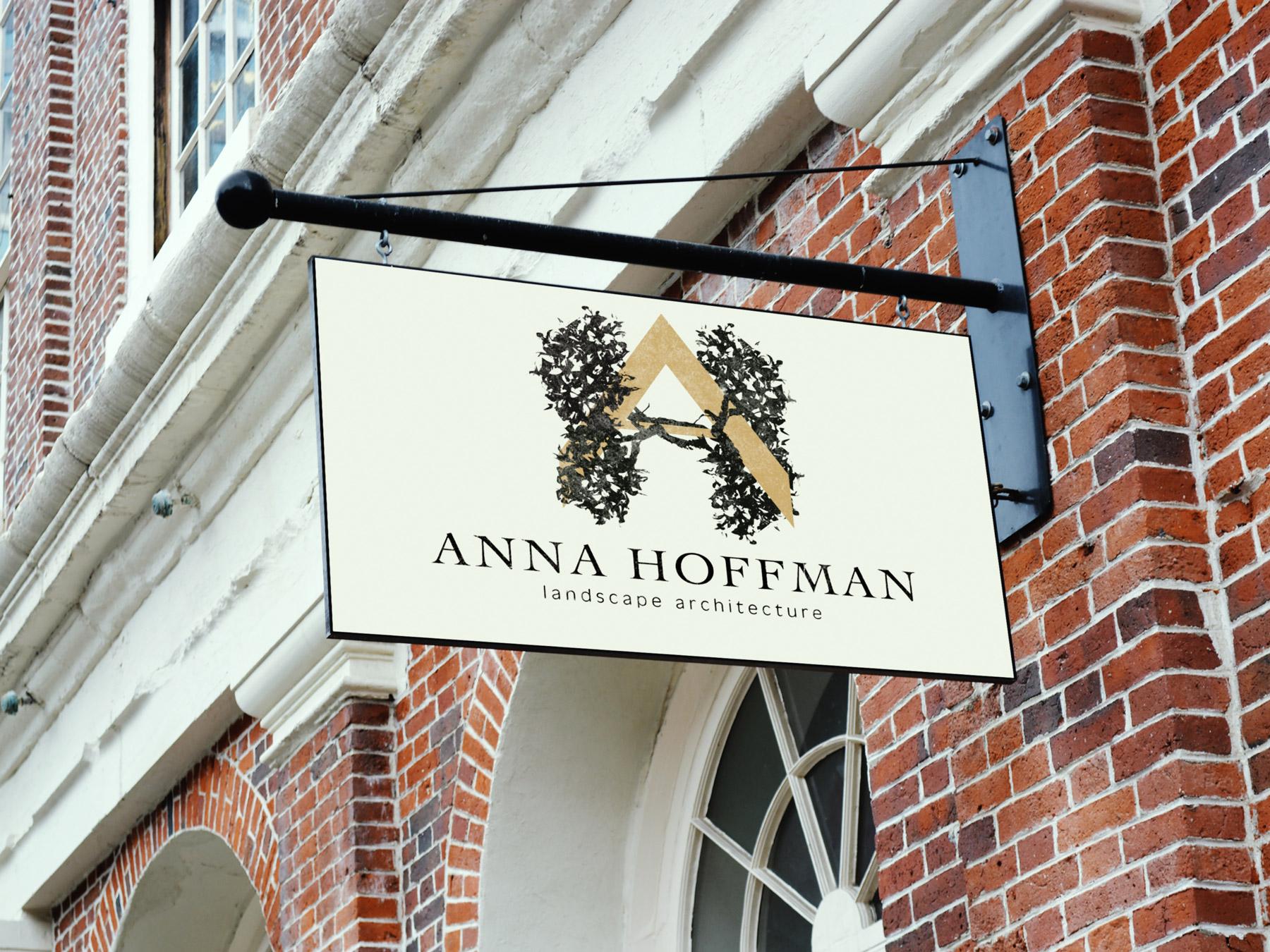 Anna-Hoffman-Logo-Sign logo.jpg