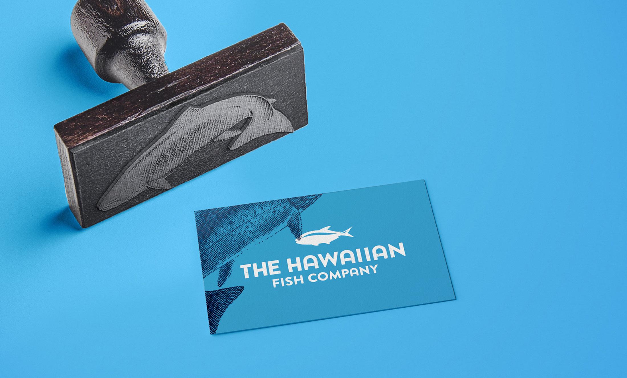 Hawaiian Fish Brand Logo.jpg