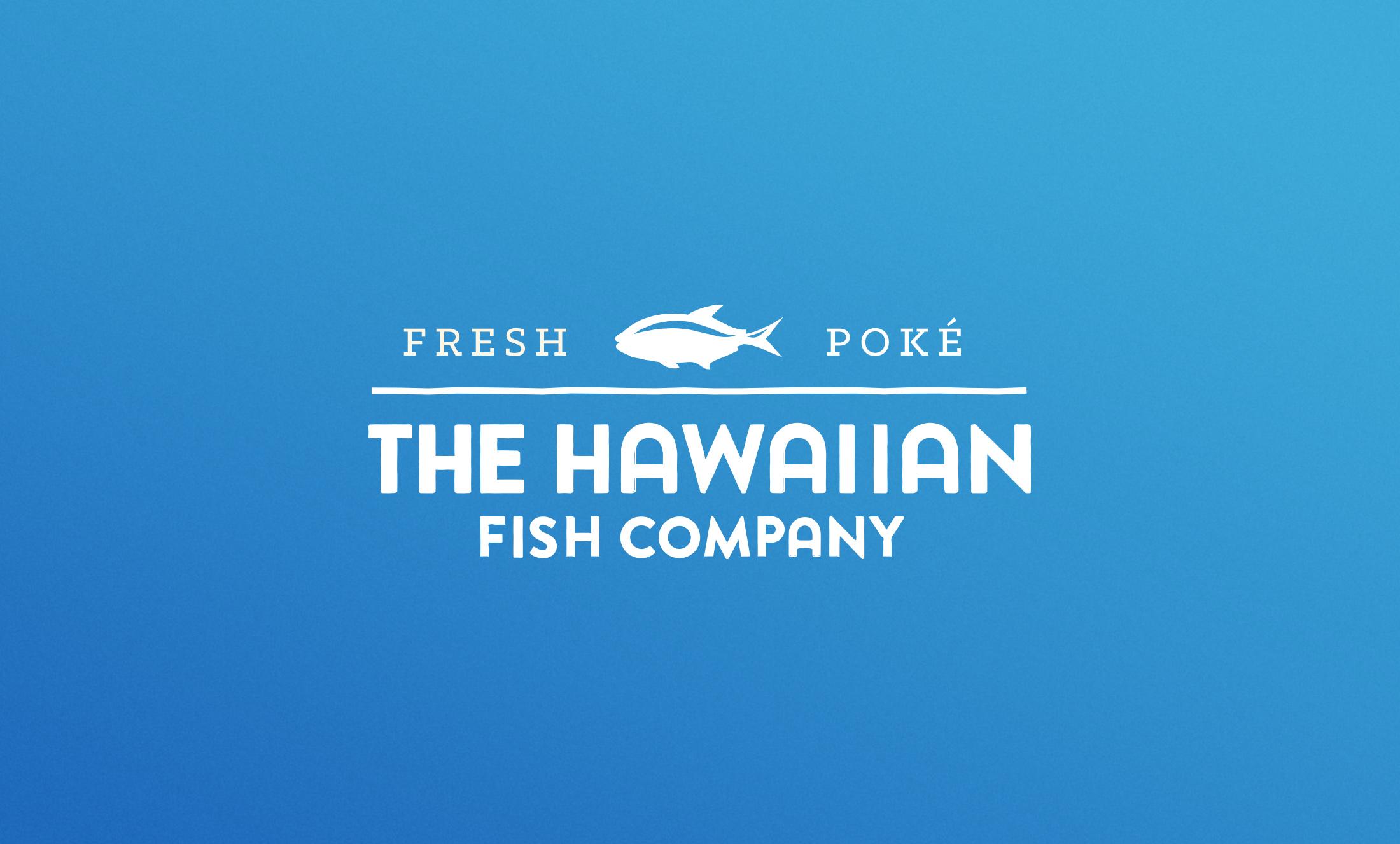 Hawaiian Fish Co Brand.jpg