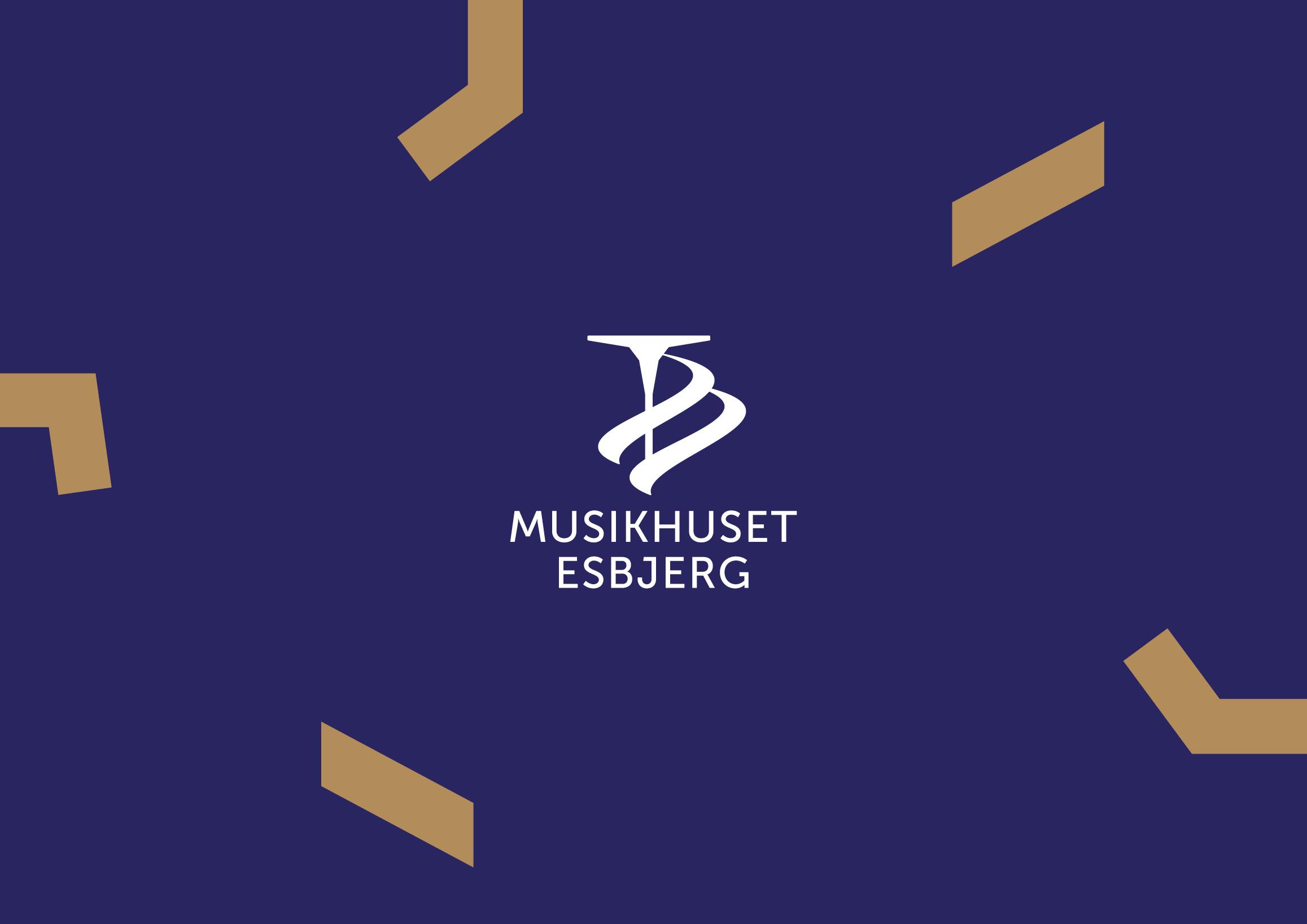 Musikhuset_01 logo.jpg