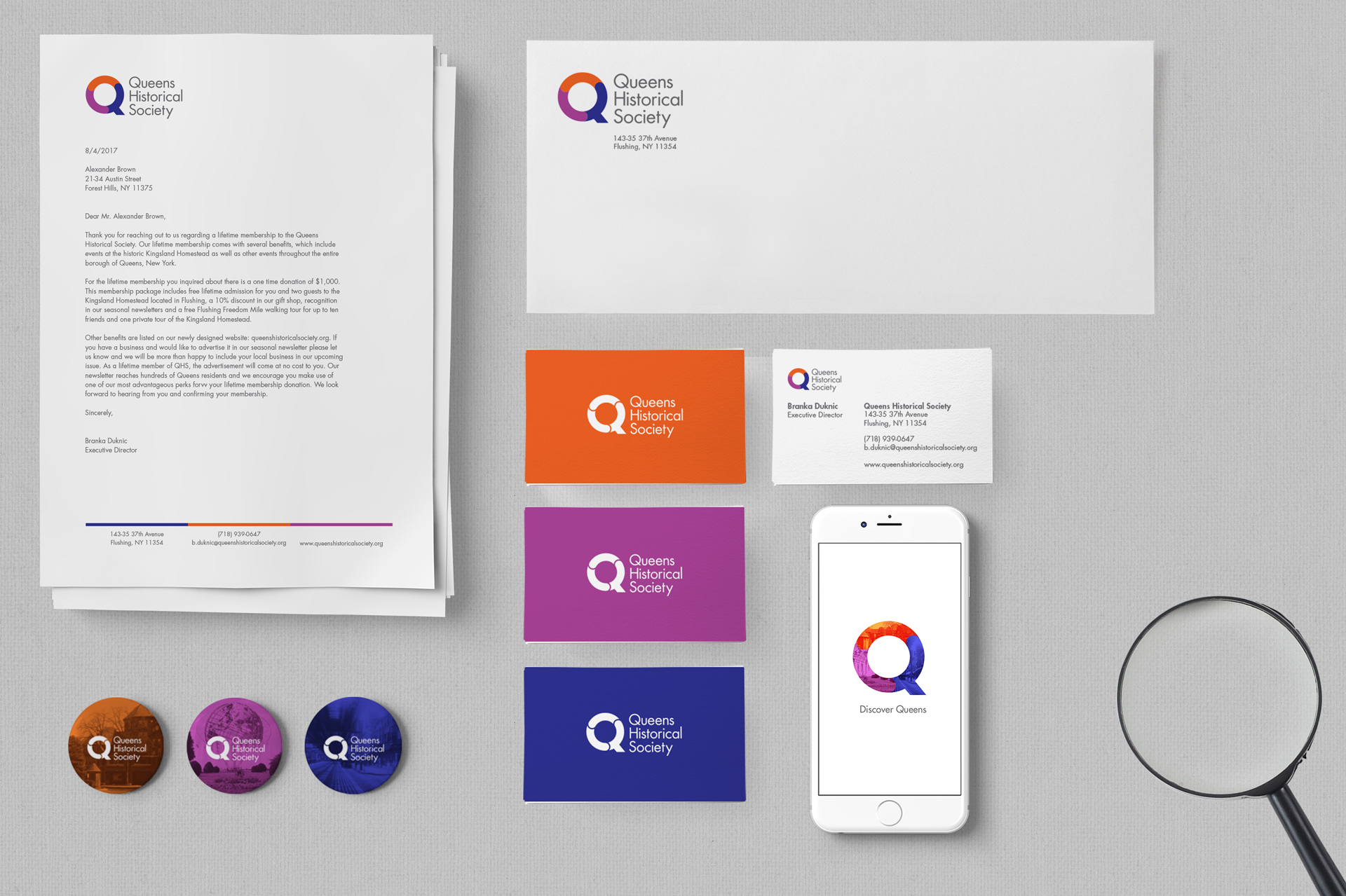 QHS-Stationary logo.jpg