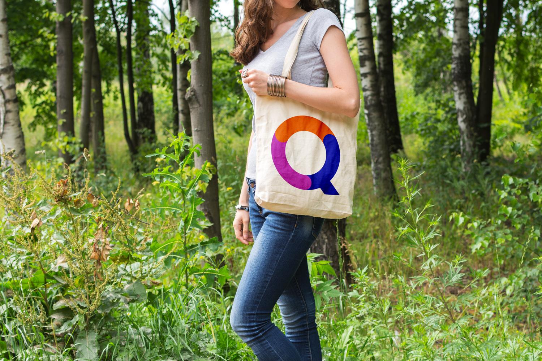 QHS-Bag logo.jpg