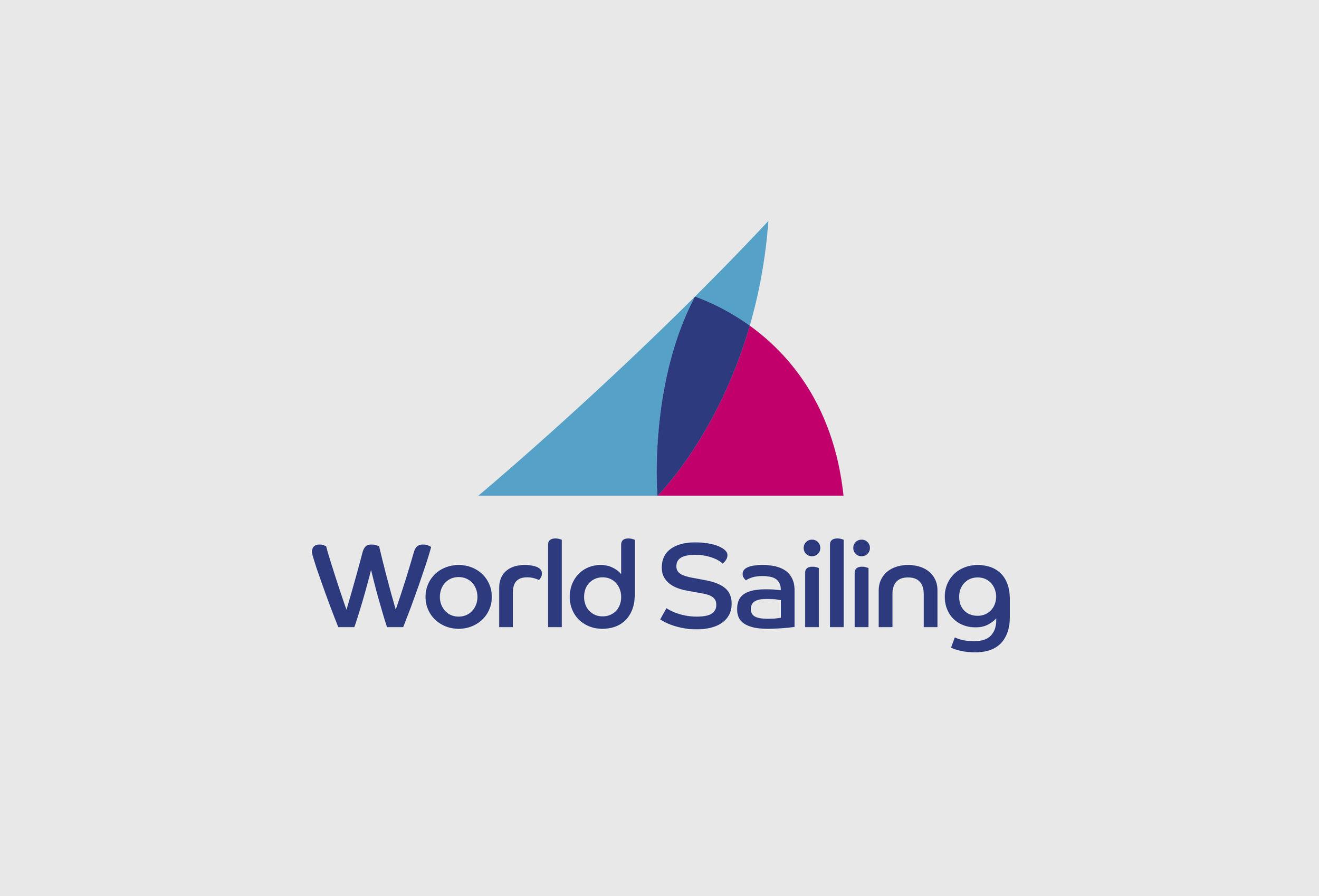 World Sailing 1 logo.jpg