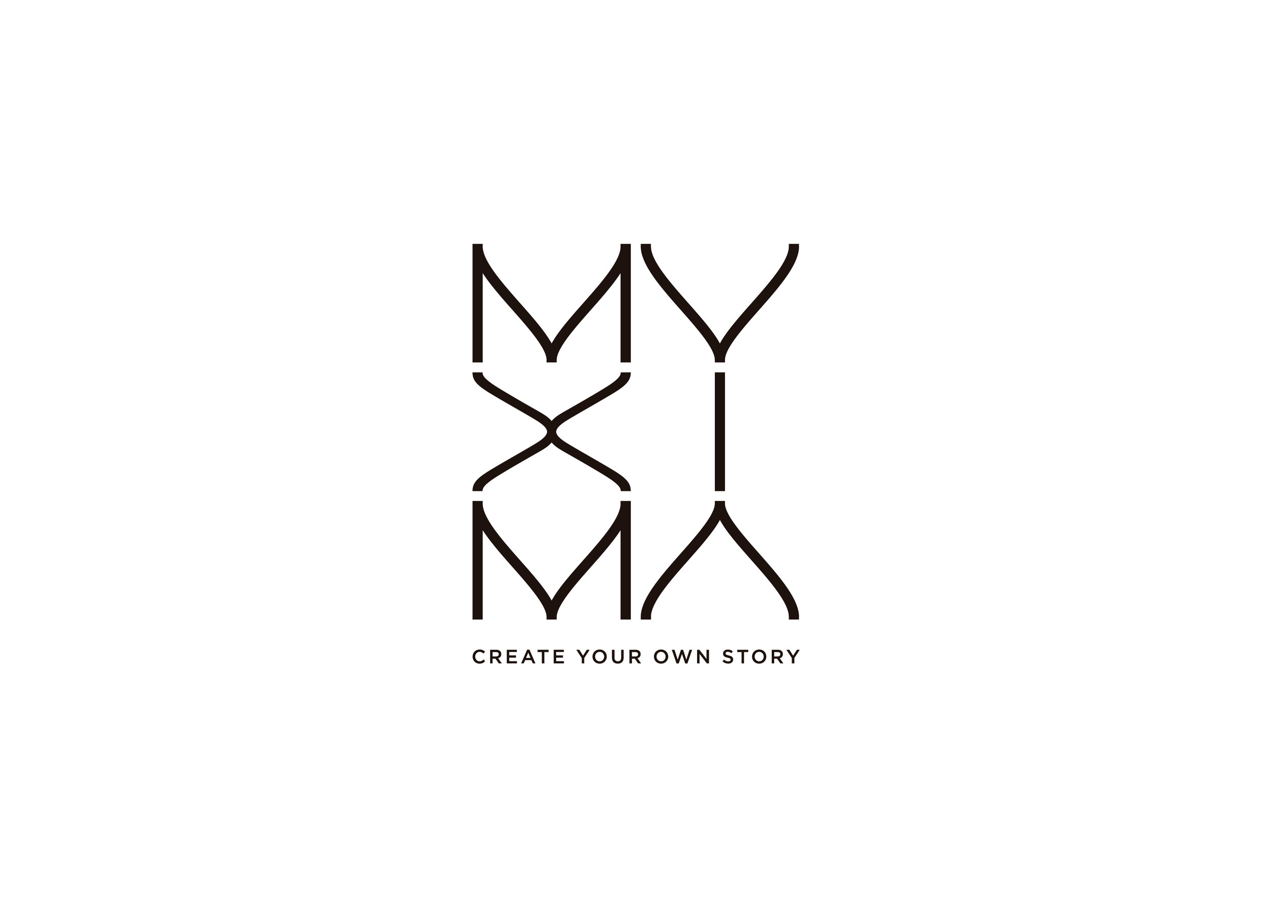 Muxima 1 logo.jpg
